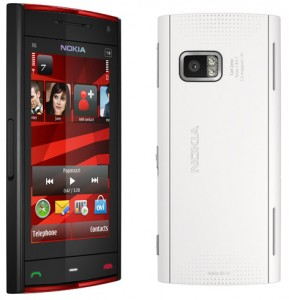 nokia-x6-front-and-back