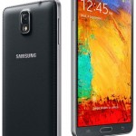 Samsung Note 3 por mayor