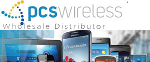 distribuidor de celulares alta calidad, celular al por mayor, mayoristas, distributor of wholesale cell phones