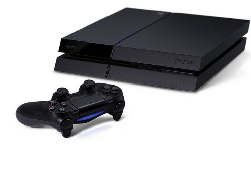 Playstation 4 al por mayor
