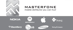 distribuidor de celulares en china, wholesale cell phone distributor china