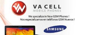 wholesaler of gsm cell phones, proveedor de celulares GSM