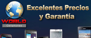 celulares al por mayor, distribuidor, wholesale supplier of cell phones