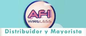 distribuidor de celulares, apple samsung, apple watch