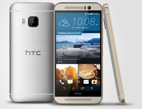 htc one m9 cleulares, distribuidor