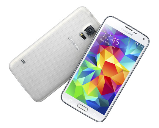 samsung galaxy s5 celulares al por mayor