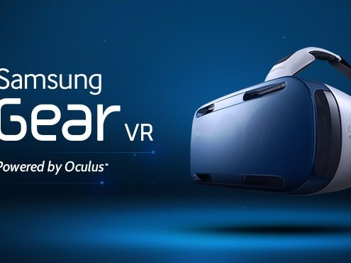 samsung gear vr al por mayor, distribuidor de tecnologia ponible