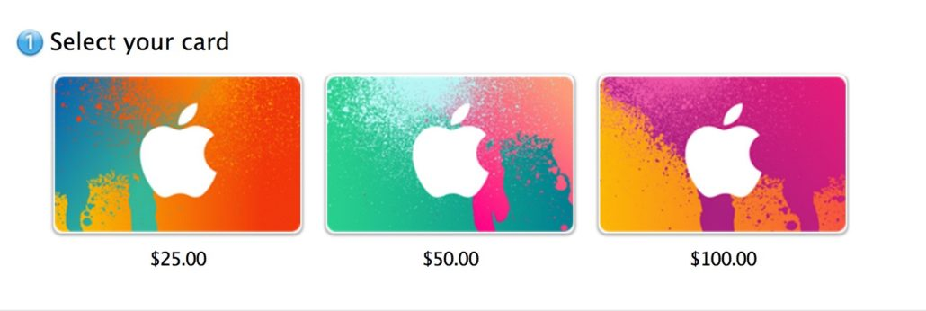 Three-Ways-to-Send-Someone-an-iTunes-Gift-Card-451392-2