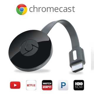 Chromecast al por nayor