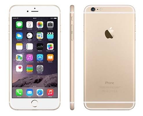 iphone 7 celulares al por mayor
