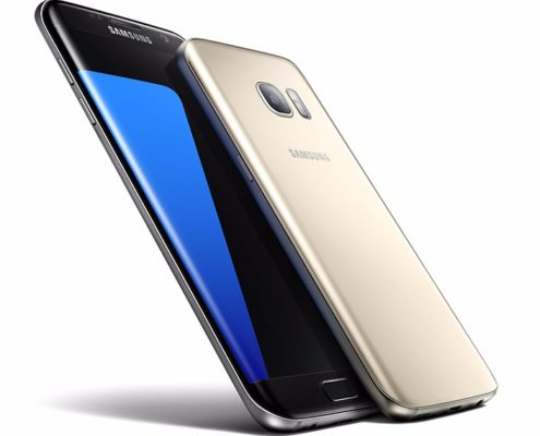 samsung galaxy celulares por mayor, s7