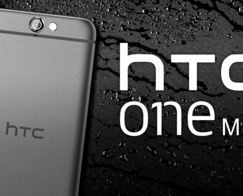 htc celular al por mayor