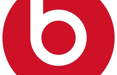 beats, auriculares al por mayor