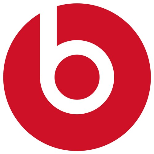 beats_audio_logo_-_4_x_4_decal_e3758fa1
