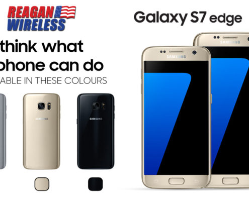 s7 celular al por mayor, distribuidor