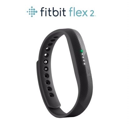 fitbit al por mayor
