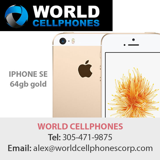 iphone se celulares al por mayor