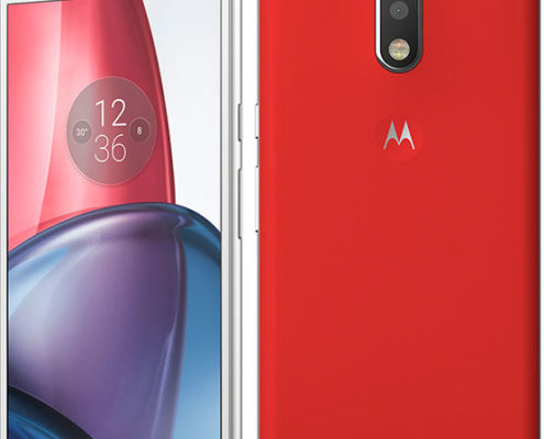 Motorola Moto G4 Plus celulares por mayor