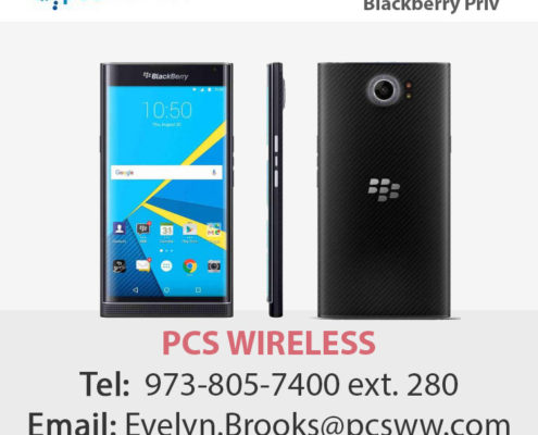 Blackberry celulares al por mayor