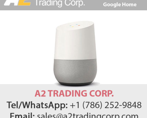 google home al por mayor