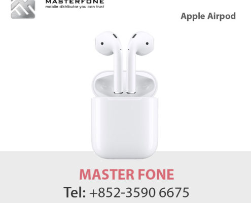 apple airpod al por mayor