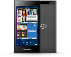 blackberry leap al por mayor