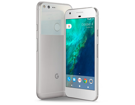 Google Pixel Xl al por mayor