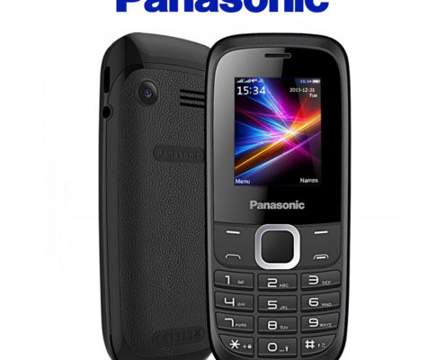 panasonic celulares al por mayor