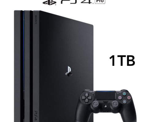 ps4 al por mayor