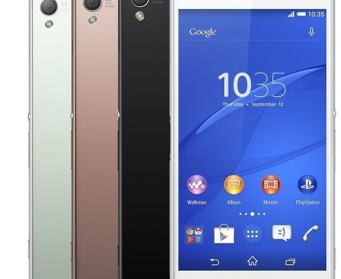 distribuidor de xperia al por mayor