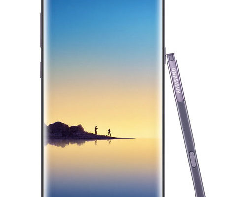 celulares al por mayor samsung note 8