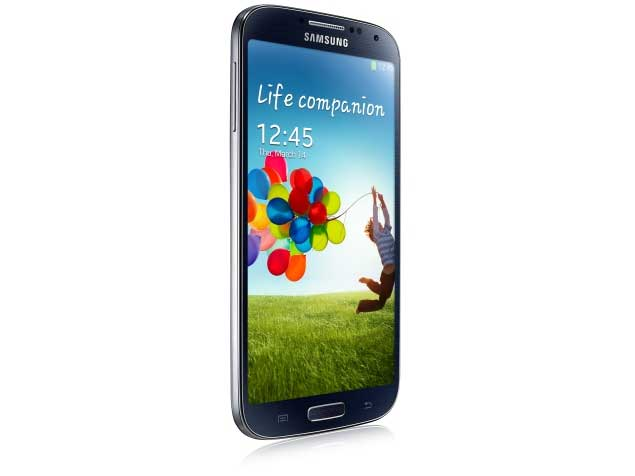 galaxy s4 al por mayor, i545V
