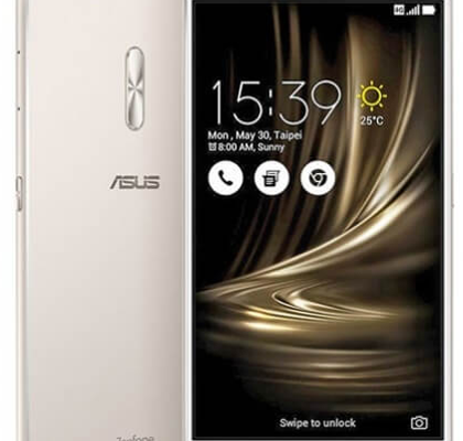 zenfone 3 ultra al por mayor