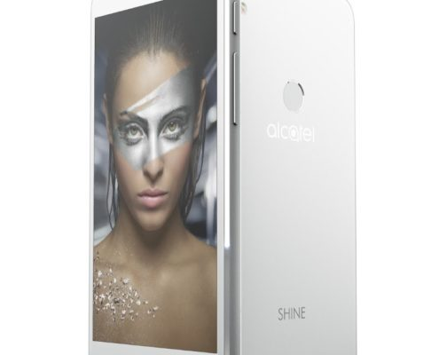 alcatel shine lite 5080 u al por mayor