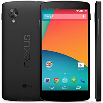 lg nexus al por mayor