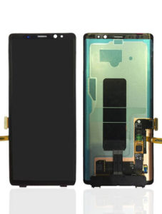 Samsung Galaxy Note 8 LCD al por mayor