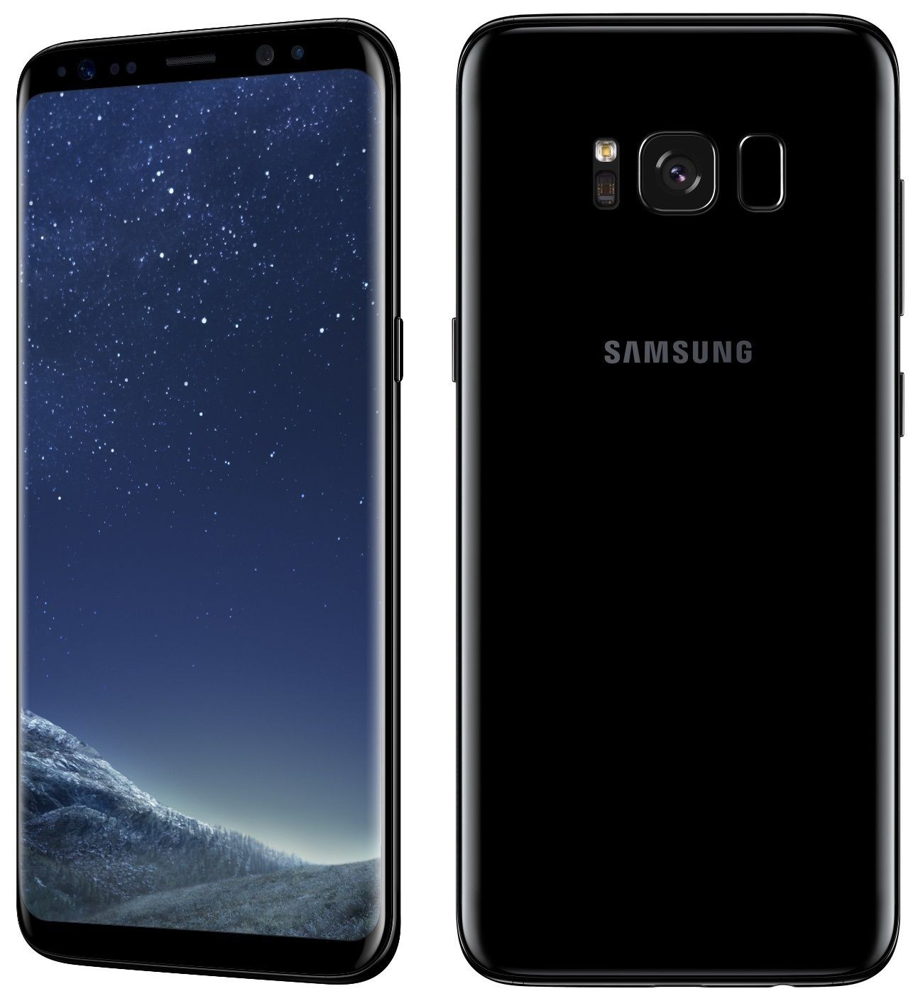 Samsung Galaxy On5 - Graded