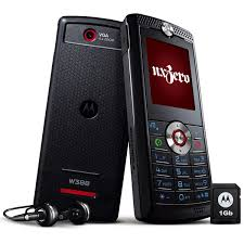 Motorola W388 al por mayor