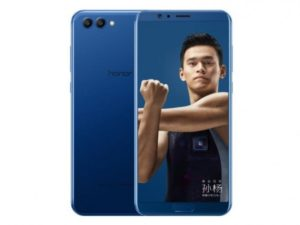 huawei honor v10 al por mayor