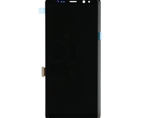 NOTE 8 al por mayor LCD