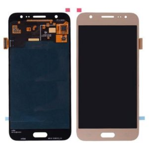 GALAXY J710 lcd al por mayor