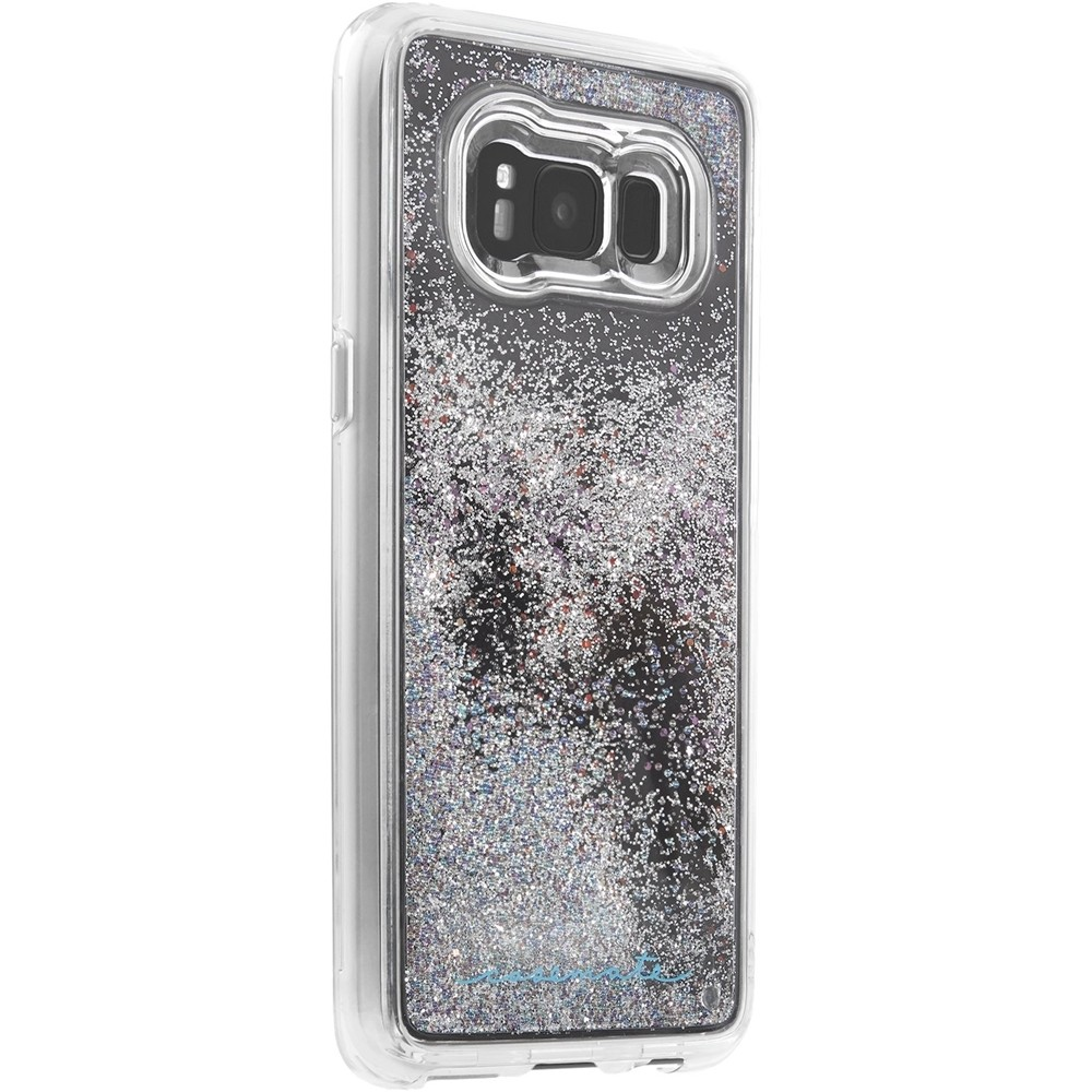 case mate samsung s8