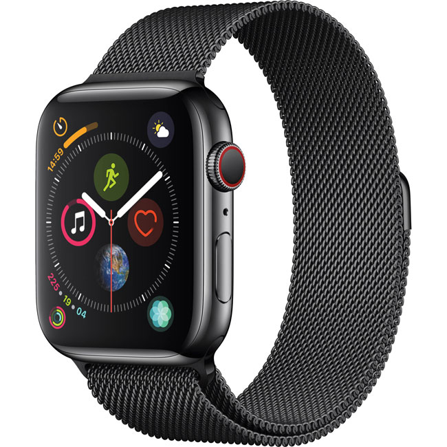 apple watch distribuidor en eeuu
