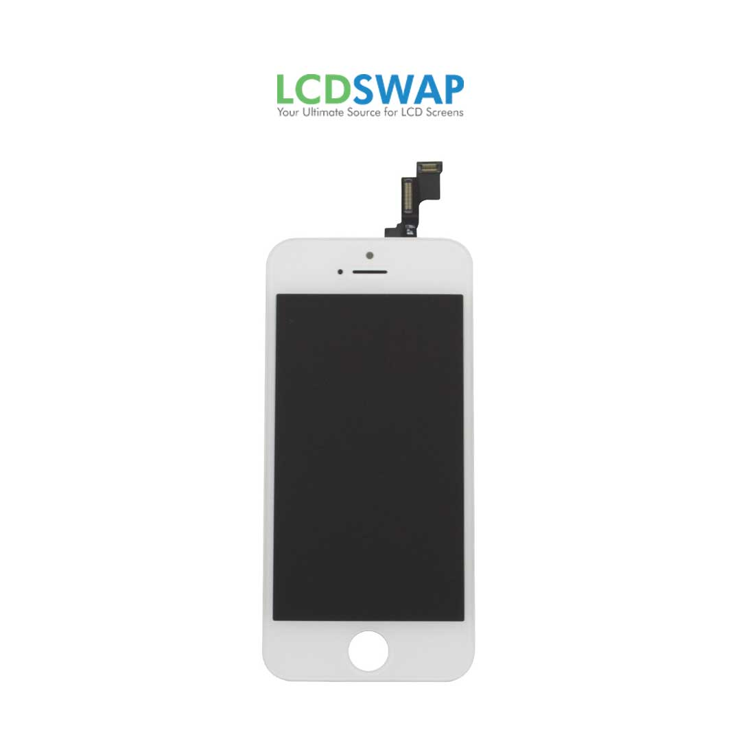 lcd iPhone 5S, se al por mayor, distribuidor de LCDs