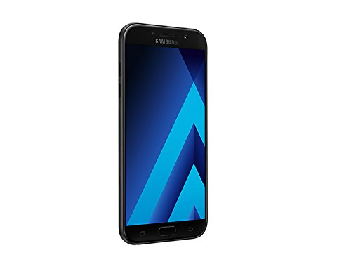 samsung a7 al por mayor