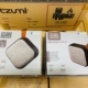 Tzumi Bluetooth Altavoce al por mayor