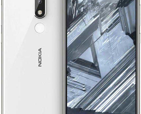 nokia x5 al por mayor