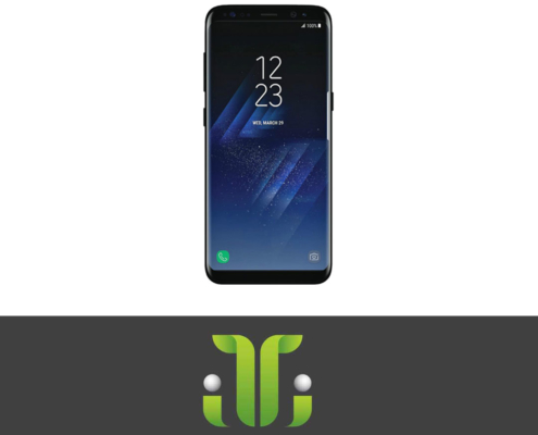 mayorista eeuu samsung s8 plus al por mayor