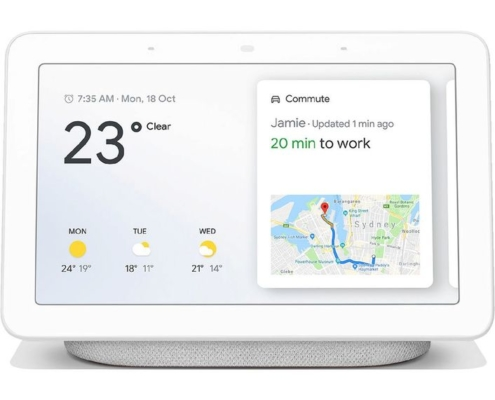 google home hub al por mayor, mayorista