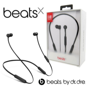 beats x al por mayor